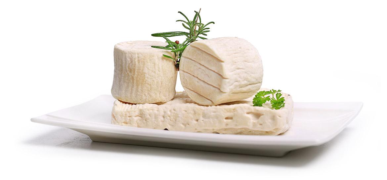 Votre fromager au Mesnil-Esnard